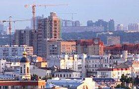 Прогноз по рынку недвижимости на 2010 год: цены расти не будут