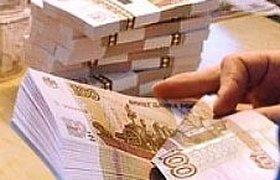 Максимальные ставки по рублевым вкладам опустились ниже 13%