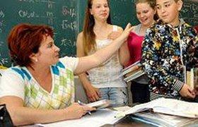 Россияне больше всего доверяют учителям и священникам