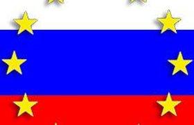 Евросоюз снова заговорил об отмене виз для россиян