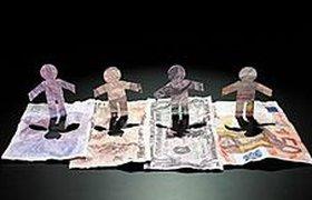 Крупнейшие мировые банки готовятся к борьбе с Базельским комитетом