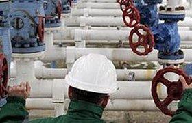 Газовый мир между Россией и Украиной спас британцев на Новый год