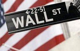 Банкиры Уолл-стрит признали вину в кризисе, но от бонусов не отказались