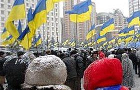 Западные СМИ предсказывают разворот Украины в сторону России