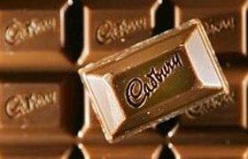 """Cadbury и Kraft Foods заключают """"сладкую"""" сделку на $19 млрд"""