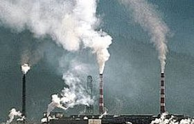Экологи протестуют против разрешения Путина сбрасывать отходы в Байкал