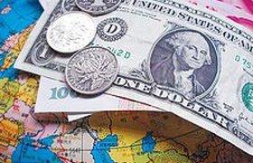 Morgan Stanley рекомендует инвесторам вкладывать средства в Россию и Китай