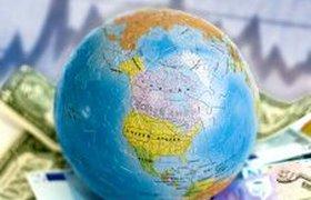 В 2011 году в мире возможна вторая волна рецессии