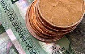 Россия покупает канадские доллары для диверсификации валютных резервов