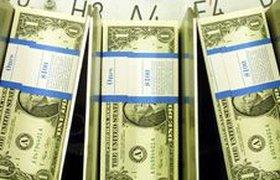 Греция намерена спастись за счет выпуска облигаций на $1,5 - 2 млрд