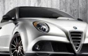 Fiat хочет спасти убыточный бренд Alfa Romeo от исчезновения