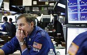 Президент США шокировал планом реформы банков