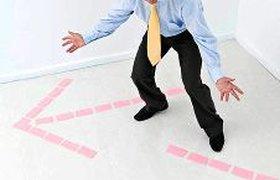 Уверенность к топ-менеджерам в мире пока не вернулась, выяснил PwC