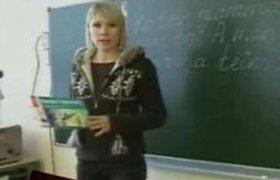 В школах Латвии учат мату