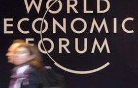 Выступая в Давосе, Кудрин не исключил второй волны кризиса