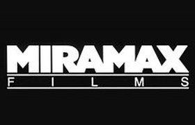 Disney окончательно закрыл легендарную киностудию Miramax
