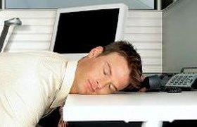 6 способов не уснуть без кофе