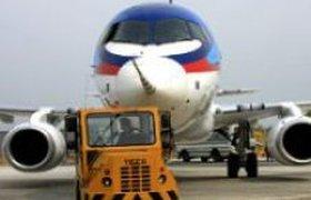 Авиапром просит у государства поддержки на 128 млрд рублей