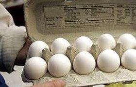 Государство взяло под контроль цены на 33 продукта питания