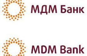 МДМ-банк объявил о начале ребрендинга