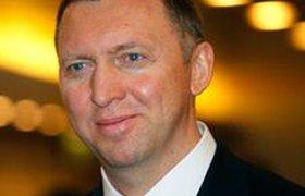 Олег Дерипаска выступил в WSJ за большее использование энергии атома