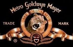 Леонард Блаватник ведет переговоры о покупке MGM