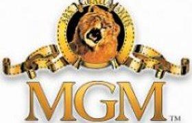 Леонард Блаватник хочет купить киностудию MGM