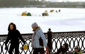 Выходные в Москве: морозы, Масленица и Depeche Mode