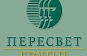 Пересвет. Объем предложений квартир в московских новостройках за 2009 год
