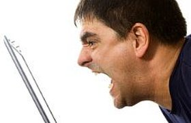 Как защитить себя от клеветы и оскорблений в интернете