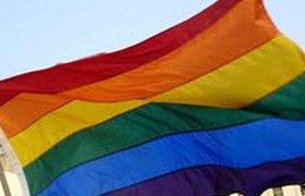 Геи и лесбиянки больше всего любят жить на Калининской линии метро