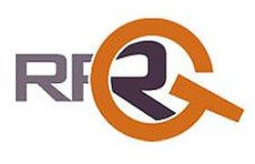 RRG. Отчет о рынке коммерческой недвижимости Москвы за 2009 год