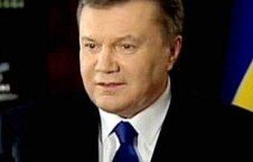 """Янукович заявил, что он не станет """"кремлевской марионеткой"""". ВИДЕО"""