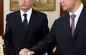 Белоруссия предприняла новую попытку сэкономить на российском газе