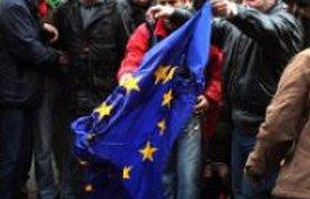 Евросоюз поможет Греции справиться с кризисом