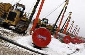 """""""Газпром"""" перевыполнил план сокращения расходов на 13 млрд рублей"""