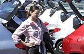 Как не ошибиться при покупке автомобиля в автосалоне