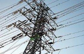 Цены на электроэнергию к 2013 году поднимут вдвое
