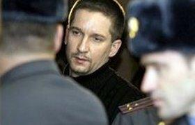 Обвинение требует пожизненного заключения для майора милиции Евсюкова