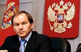 Губернатором Красноярского края стал Лев Кузнецов