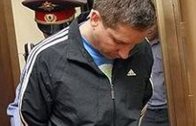 """Чичваркин увидел в деле Евсюкова следы преследования """"Евросети"""""""