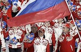 Грызлов не исключает отставки Тягачева и Мутко в случае провала в Ванкувере