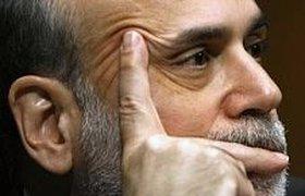 ФРС впервые с 2006 года подняла ставку дисконтирования