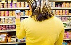 Маркировка сроков годности на продуктах питания ничего не значит