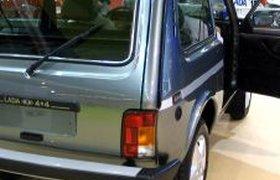 Военных призовут поднять продажи Lada