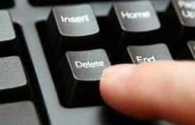 Microsoft поборол в суде крупную сеть спамеров