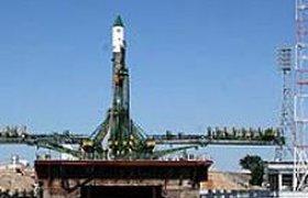 Роскосмос хочет сократить затраты на Байконур