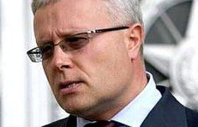 Александр Лебедев покупает Independent за 1 фунт стерлингов