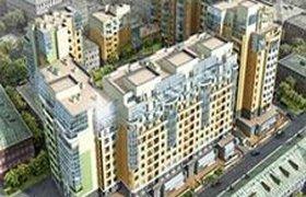 Рынку столичной элитной недвижимости грозит дефицит предложения и рост цен
