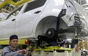 Минпромторг решил, как будет спасать автопром в ближайшие 10 лет